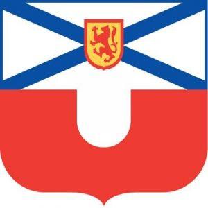 Nova Scotia Teachers Union - Home Page